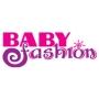 Baby Fashion, Kiev