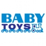 Baby Toys, Kiev