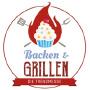Backen & Grillen – Die Trendmesse, Oberstdorf