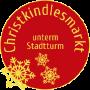 Marché de Noël, Backnang