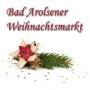 Marché de Noël, Bad Arolsen