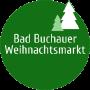 Marché de Noël, Bad Buchau