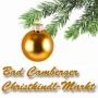 Foire de Noël, Bad Camberg