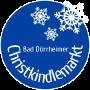 Foire de noël, Bad Dürrheim