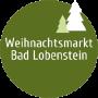 Marché de Noël, Bad Lobenstein