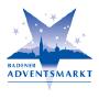 Marché de l'Avent, Baden
