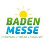 Baden Messe, Fribourg-en-Brisgau