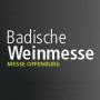 Badische Weinmesse, Offenbourg