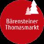 Marché de noël, Bärenstein