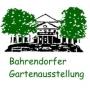 Bahrendorfer Gartenmesse, Sülzetal