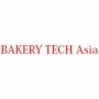 Bakery Tech Asia Karachi