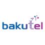 Bakutel, Bakou