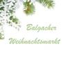 Marché de Noël, Balgach