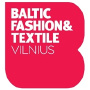 Baltic Fashion & Textile, Vilnius