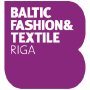 Baltic Fashion & Textile, Riga