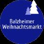 Marché de Noël, Balzheim