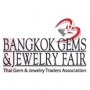 Bangkok Gems & Jewelry Fair, Nonthaburi