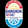 Bangkok RHVAC, Bangkok