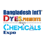 Bangladesh Int'l Dyes, Pigments and Chemicals Expo, Dacca