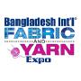BIGFAB Bangladesh International Fabric & Yarn Expo, Dacca