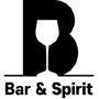 Seoul Bar & Spirit Show, Séoul