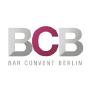 Bar Convent, Berlin