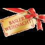 Marché de Noël, Basel