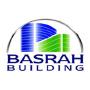 Basrah Building, Bassorah