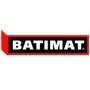 Batimat, Paris
