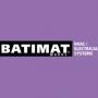 Batimat Hvac & Electrical Systems, Casablanca