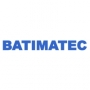 Batimatec, Alger