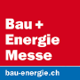 Bau+Energie, Berne