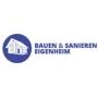 Bauen & Sanieren Eigenheim, Schwerin