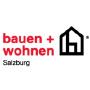 bauen + wohnen, Salzbourg