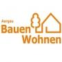 Construction et du Logement, Wettingen