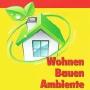 Wohnen Bauen Ambiente, Wurtzbourg