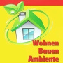Wohnen Bauen Ambiente, Bayreuth