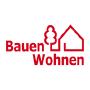 Construction et du Logement, Berne