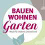 BAUEN WOHNEN Garten, Offenbourg