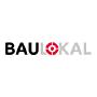 BauLokal, Meschede