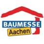 Baumesse, Aix-la-Chapelle