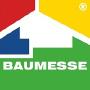 Baumesse, Hofheim am Taunus