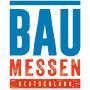 Baumesse, Hambourg