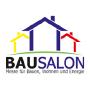 BauSalon, Pirmasens