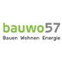 bauwo57, Siegen