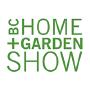 BC Home + Garden Show, Vancouver