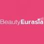 Beauty Eurasia, Istanbul