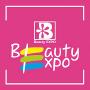 BeautyExpo Uzbekistan, Tachkent