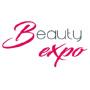 BeautyExpo, Zurich