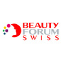 Beauty Forum Swiss, Zurich